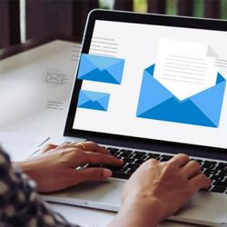 E-Mail Marketing para Empresas.
